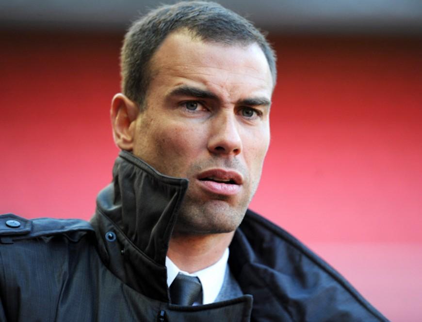 Bruno Cheyrou nommé Responsable du recrutement de l'OL (officiel)