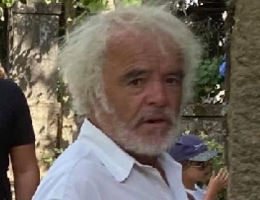 Près de Lyon : appel à témoins après la disparition d'un septuagénaire