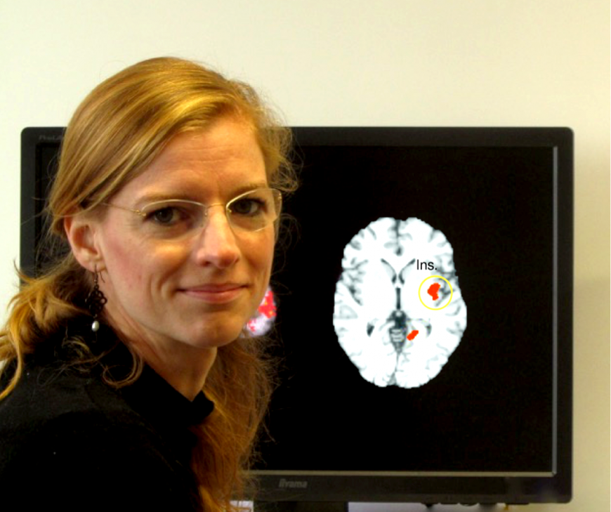 Une chercheuse lyonnaise veut étudier l'activité du cerveau pendant l'hypnose et la méditation