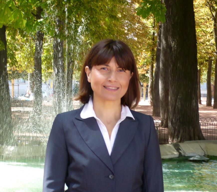 Les citoyens reprennent l'initiative avec «Tout pour Lyon 2 ème»