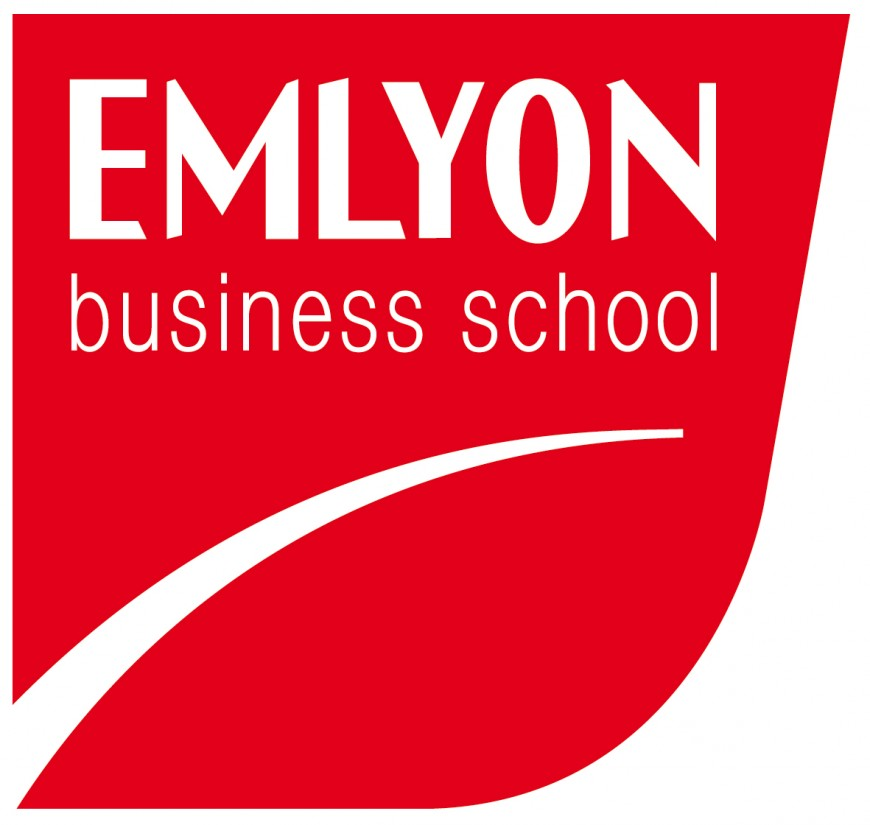EMLyon : des écoles intelligentes verront le jour en 2015