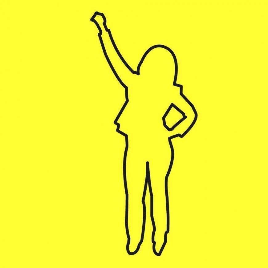 Osez le féminisme ! : l'antenne lyonnaise fait sécession, les membres démissionnent !