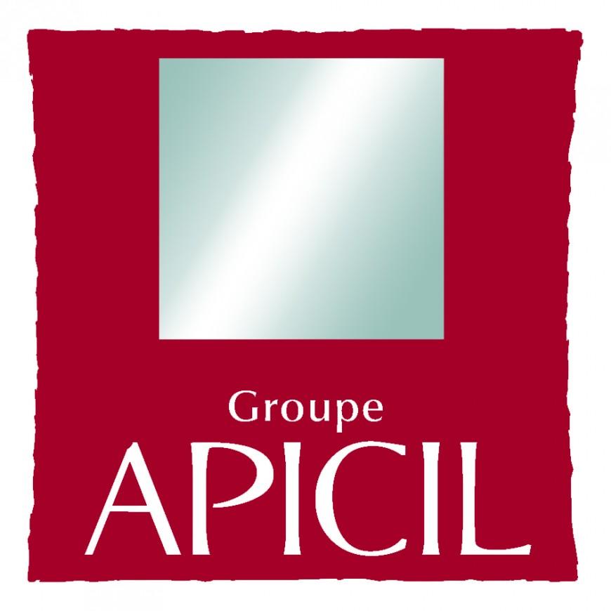 Le groupe lyonnais APICIL va racheter les parts de Legal and General France
