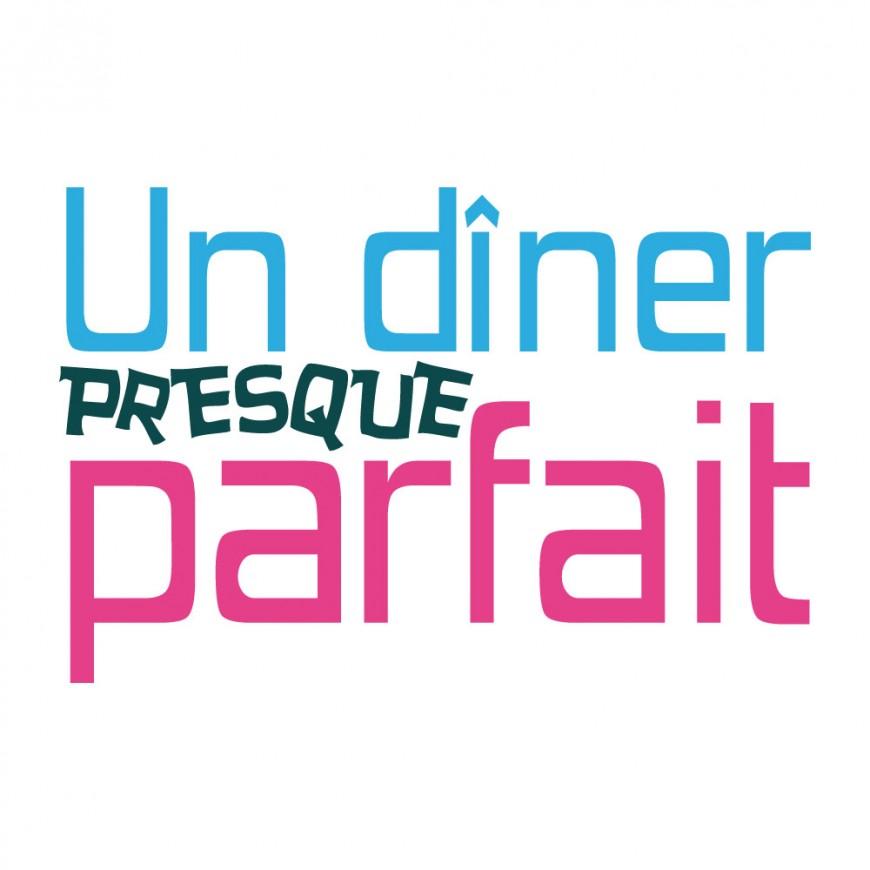 Un Diner Presque Parfait recherche des candidats à Lyon
