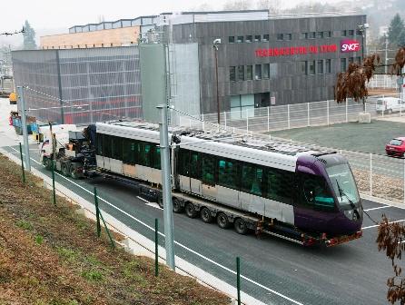Un début de réponse dans le conflit à la SNCF dans l'Ouest lyonnais ?