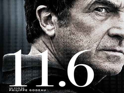 Le film sur Toni Musulin en avant-première jeudi à Lyon
