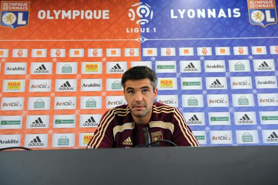 OL : après Malbranque, Toulalan de retour à Lyon ?