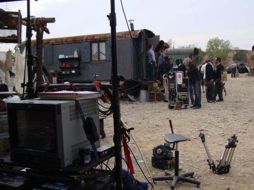 Casting : des figurants recherchés à Lyon pour le film de l'auteur de Kev Adams
