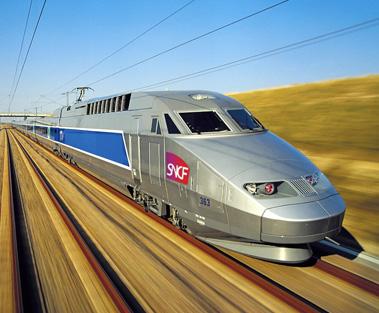 Un jeune Lyonnais d'une vingtaine d'années se jette sous un train