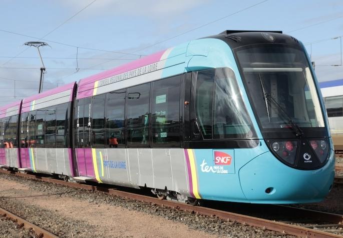 2012, année reconquête pour la SNCF Rhône-Alpes