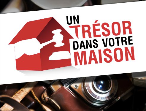 Rhône : M6 cherche des trésors dans votre maison