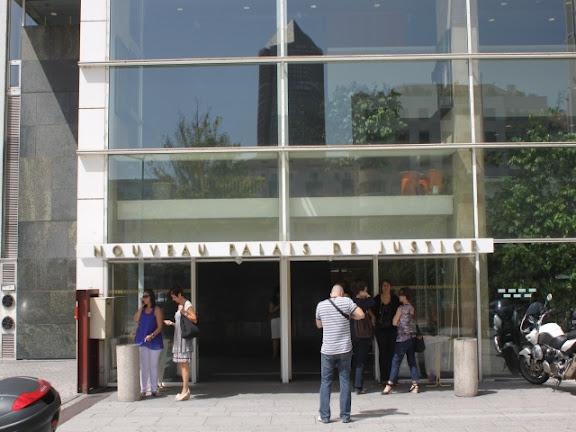 Viols présumés chez les De Villiers : la cour d'appel de Lyon ne renvoie pas l'affaire aux Assises