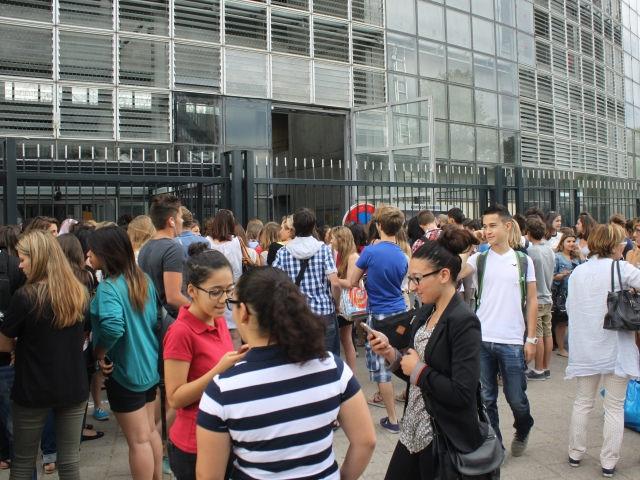 Coût de la vie étudiante à Lyon : les chiffres inquiétants de l'UNEF