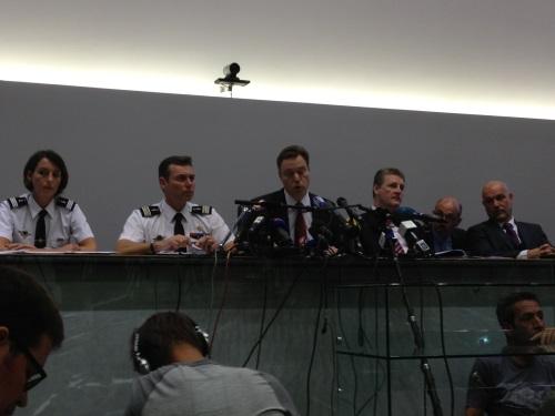 Tuerie de Chevaline : l'enquête piétine toujours un an après les meurtres