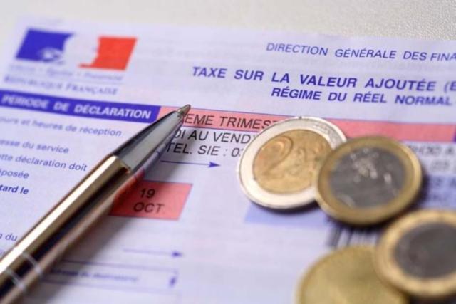 """TVA sociale : """"Un effort pour les ménages modestes de 500 euros par an"""""""
