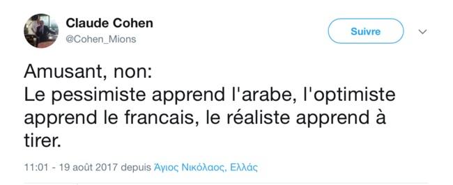 """Résultat de recherche d'images pour """"français pessimistes humour"""""""