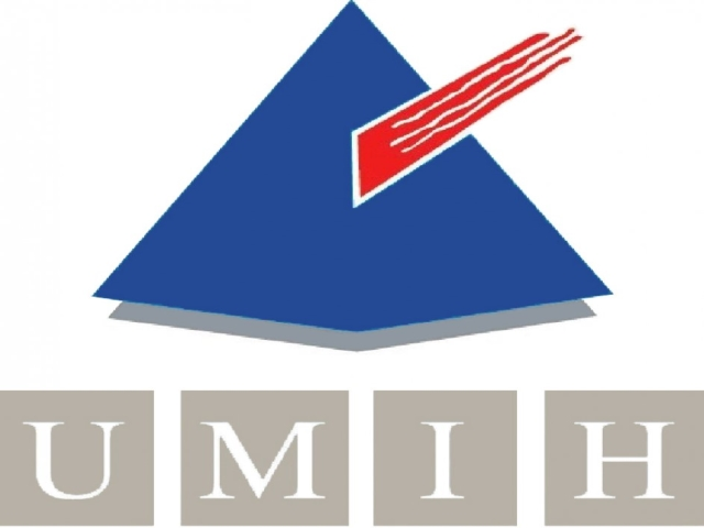 Rhône-Alpes : Thierry Lahon nouveau président régional de l'UMIH