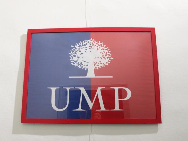 Départementales dans le Rhône : l'UMP investit ses premiers candidats