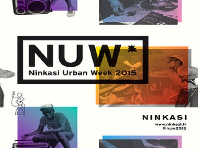 Lyon : Le Ninkasi lance ce lundi sa première édition du festival Urban Week