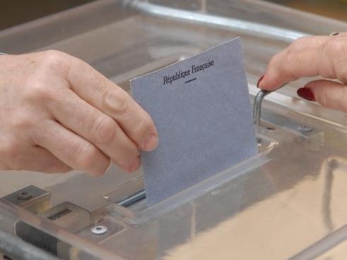 Election présidentielle: tous les horaires de bureaux de vote du Rhône