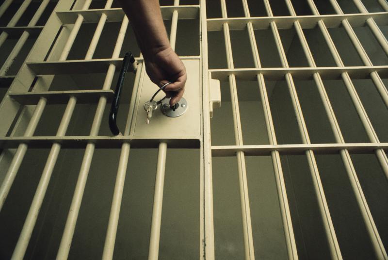 L'auteur du coup de feu dans le 9e placé en détention
