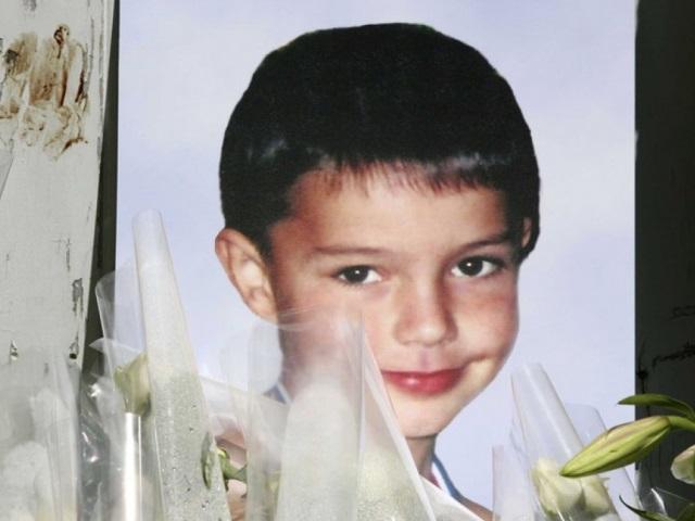 Meurtre du petit Valentin : Moitoiret condamné en appel à 30 ans de réclusion criminelle