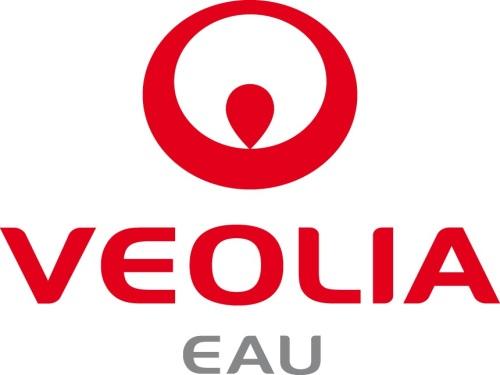 Lyon : une grève chez Veolia Eau