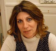 Véronique Maréchal - DR