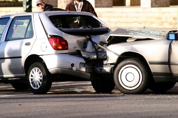 Moins de morts et moins de blessés sur les routes du Rhône en 2012