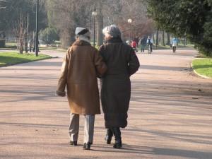Retraite, emploi, administration : ce qui va changer pour les rhodaniens au 1er janvier