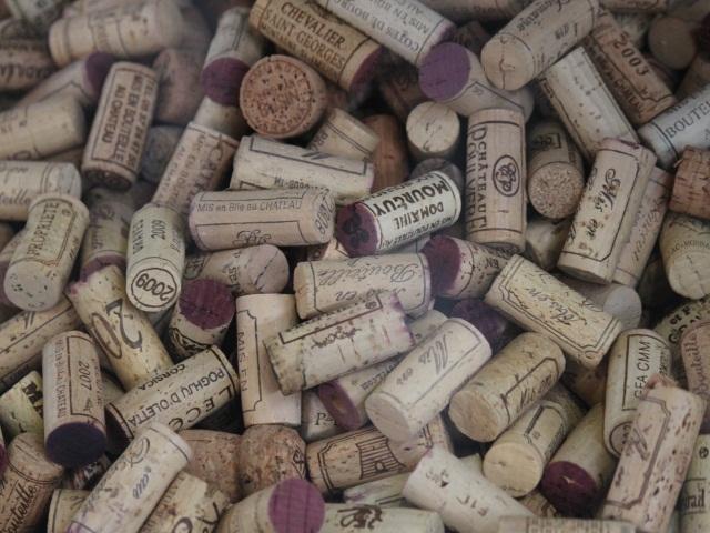 Un vin du Beaujolais servi pour les 90 ans de la reine Elisabeth II !
