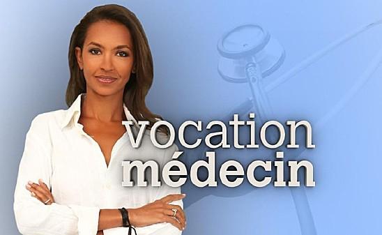 Des internes lyonnais en médecine en lumière dans un documentaire sur M6