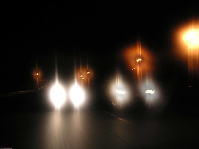 Auto-stop à Perrache : l'automobiliste voulait une faveur sexuelle