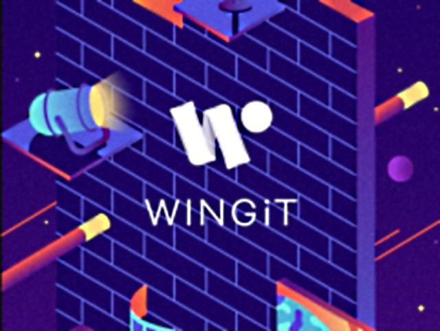 L'application WINGiT lancée à Lyon pour dénicher les bons plans