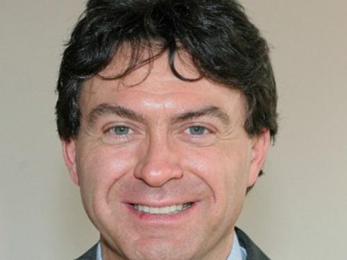 Xavier Inglebert est nommé préfet-secrétaire général du Rhône