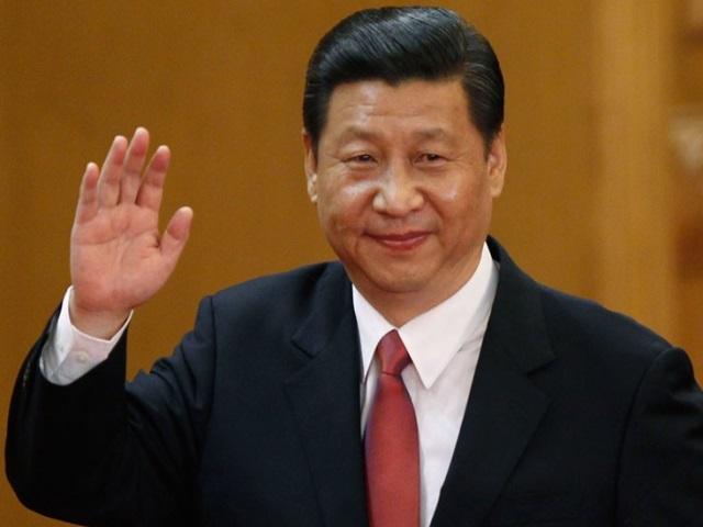 Le président chinois bien attendu à Lyon durant les municipales