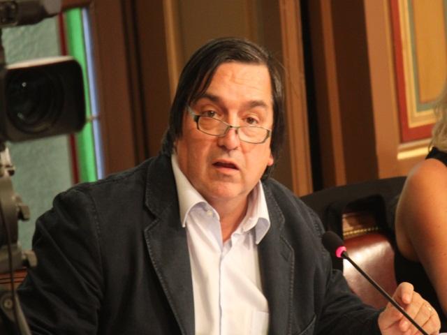 Lyon : Yves Fournel devient Chevalier de la légion d'honneur
