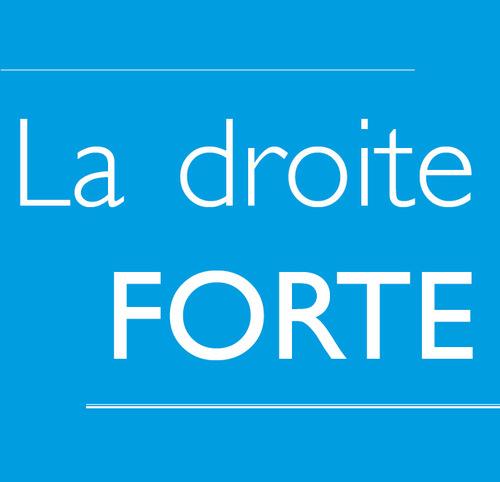 La Droite Forte investit Lyon