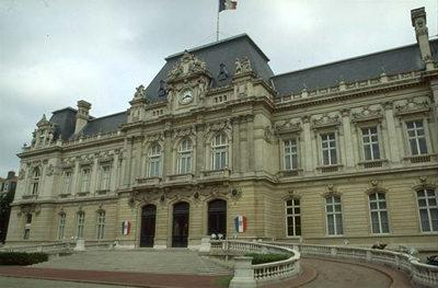 Une grève ce vendredi au Conseil général du Rhône