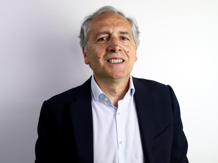 Paul-Richard